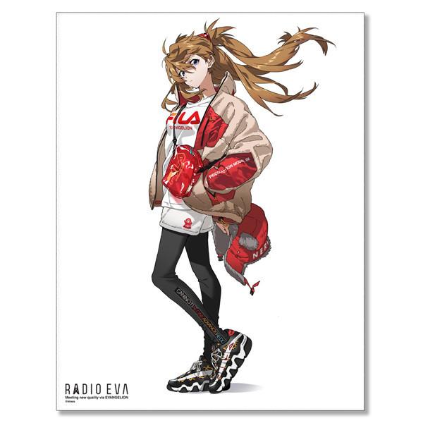 f:id:dagashiya-kei-chan:20210327005732j:plain