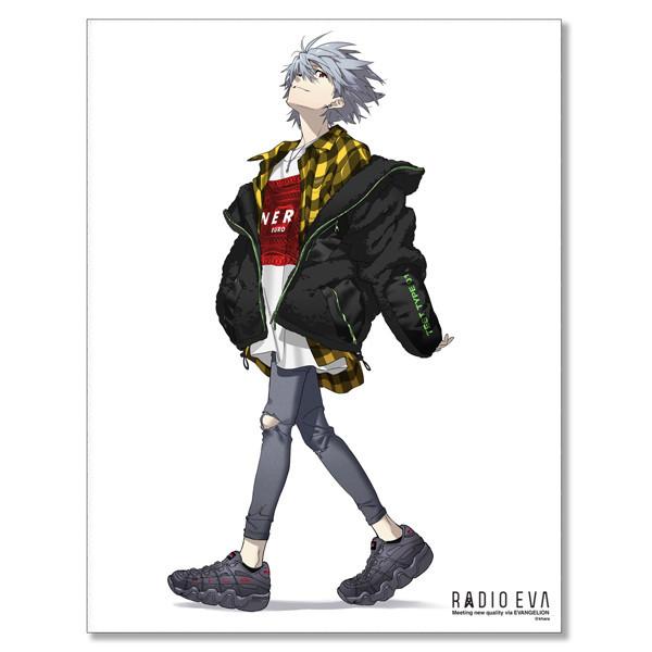 f:id:dagashiya-kei-chan:20210327010356j:plain