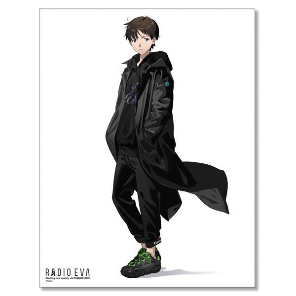 f:id:dagashiya-kei-chan:20210327010359j:plain