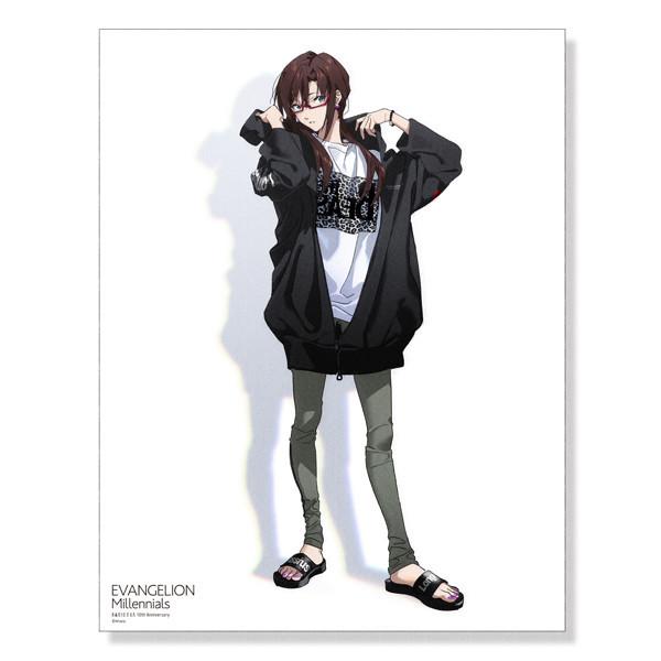 f:id:dagashiya-kei-chan:20210327010741j:plain