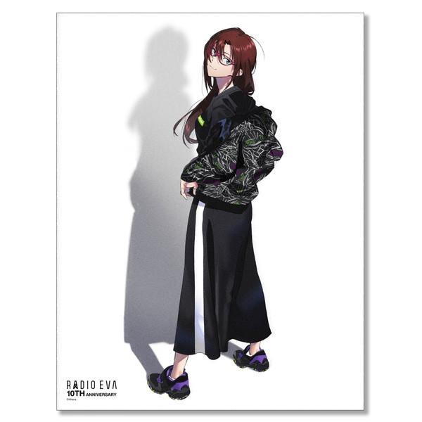 f:id:dagashiya-kei-chan:20210327010858j:plain