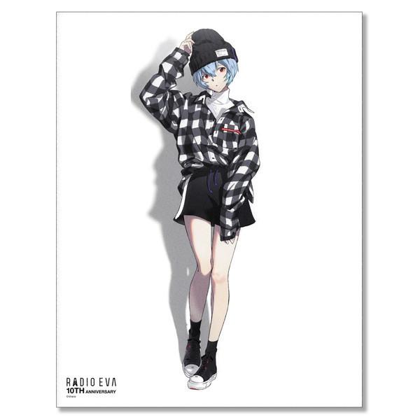 f:id:dagashiya-kei-chan:20210327010940j:plain