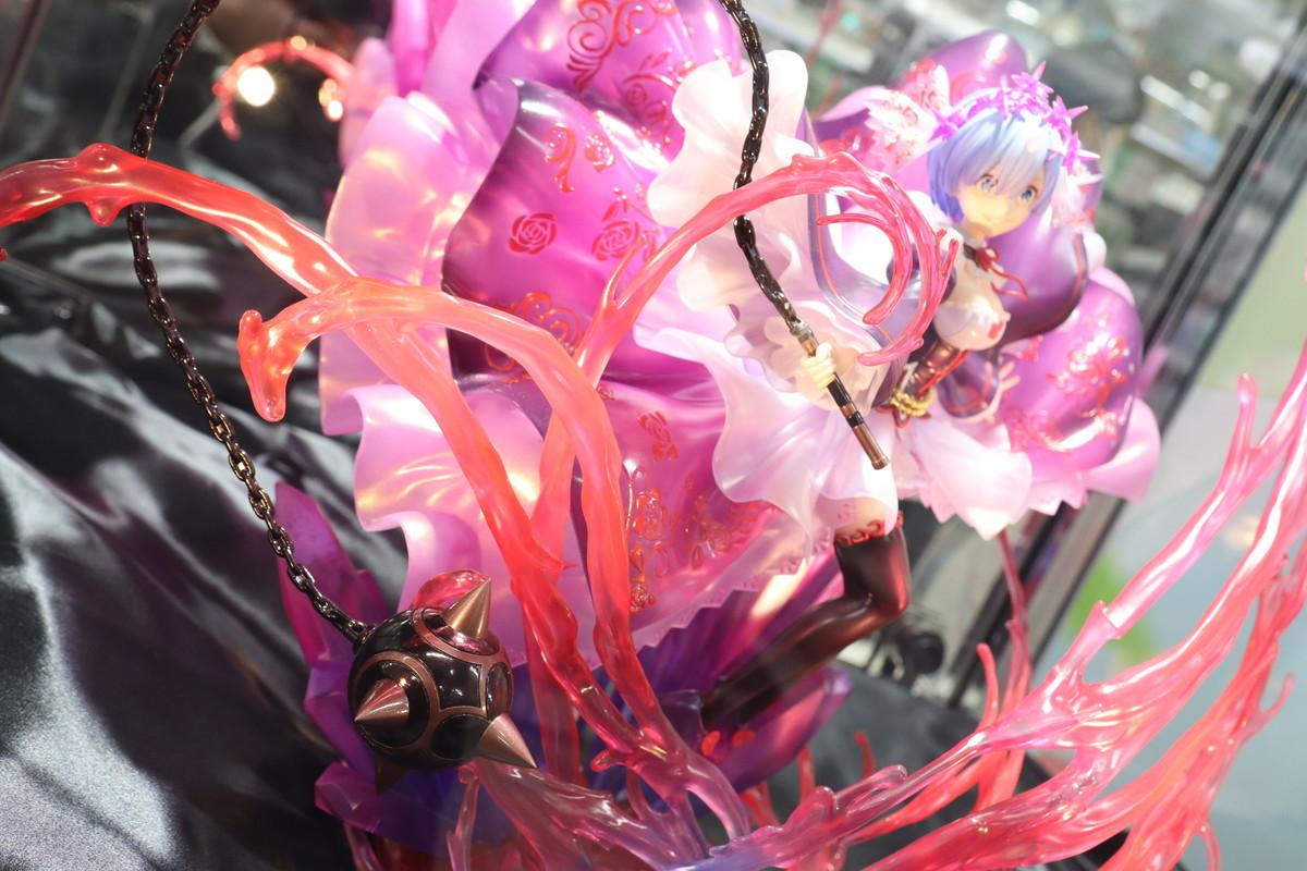 f:id:dagashiya-kei-chan:20210328223008j:plain