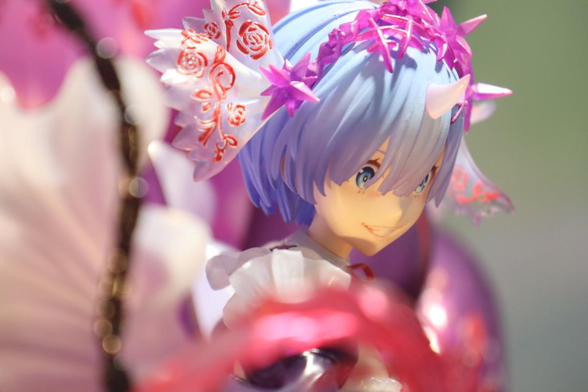 f:id:dagashiya-kei-chan:20210328223358j:plain