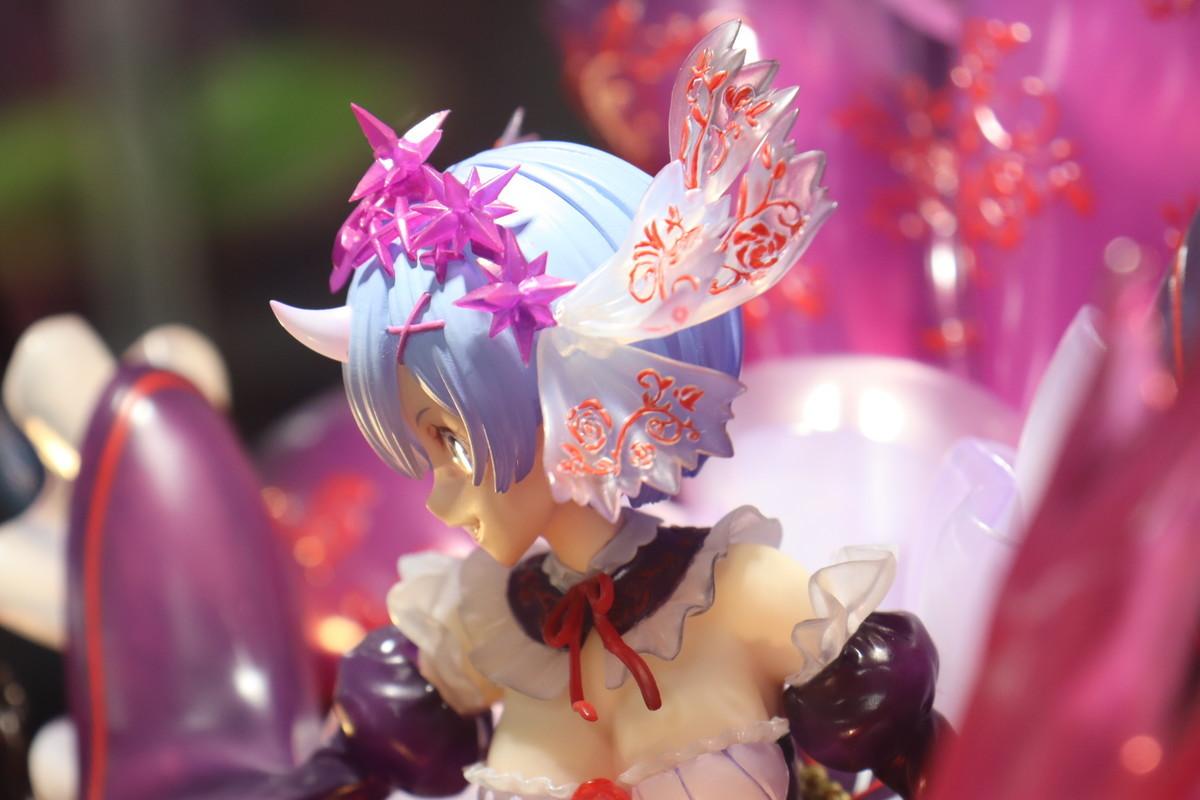 f:id:dagashiya-kei-chan:20210328223430j:plain