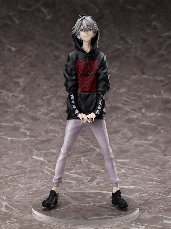 f:id:dagashiya-kei-chan:20210330155120j:plain