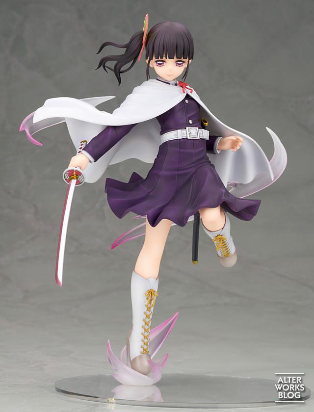 f:id:dagashiya-kei-chan:20210330213929j:plain