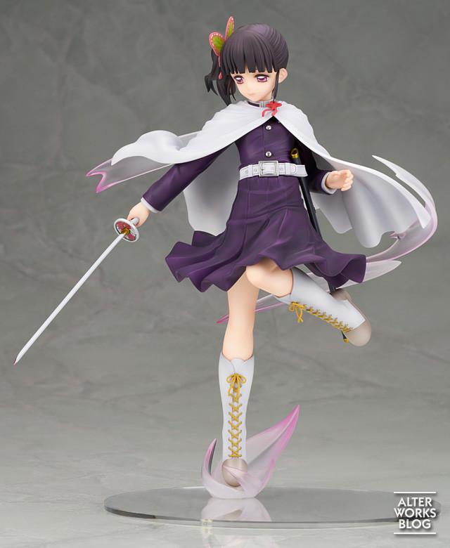 f:id:dagashiya-kei-chan:20210330213933j:plain