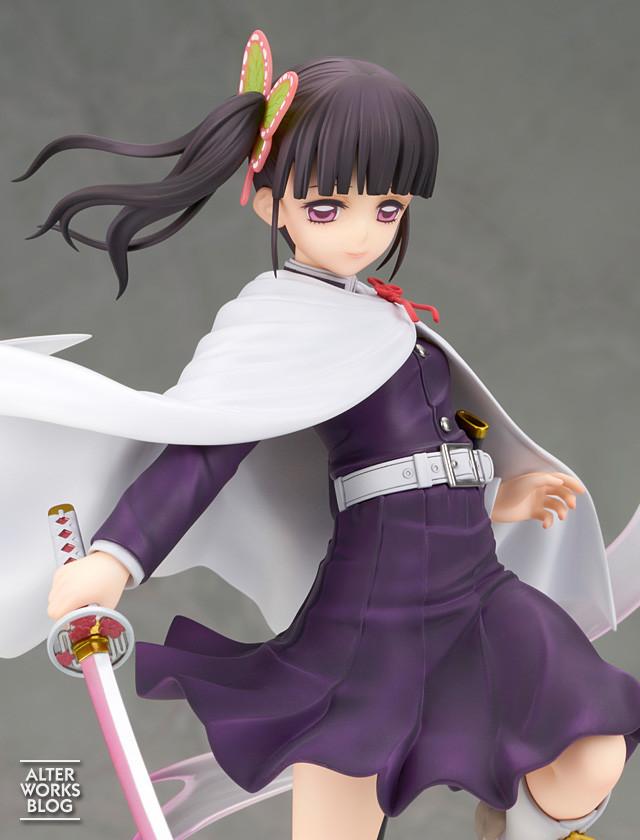 f:id:dagashiya-kei-chan:20210330213937j:plain