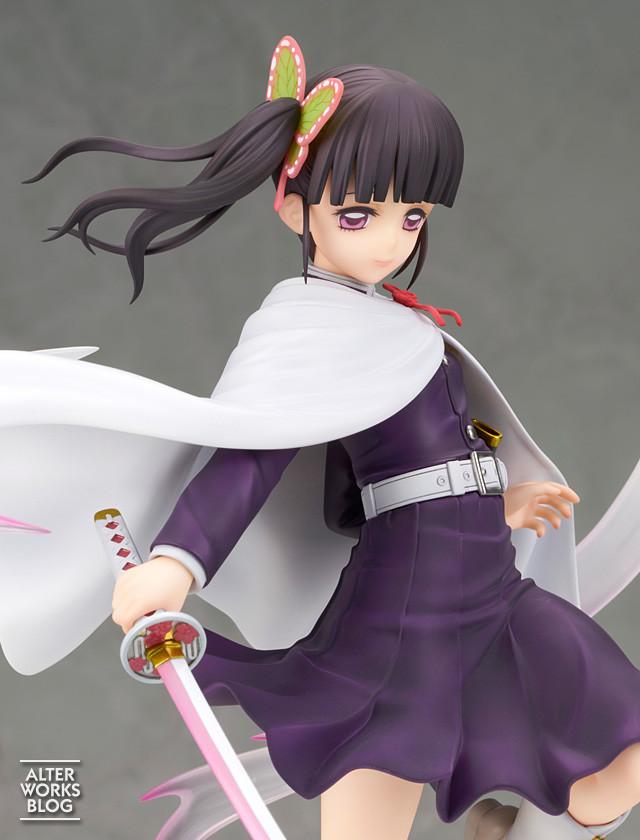 f:id:dagashiya-kei-chan:20210330213940j:plain