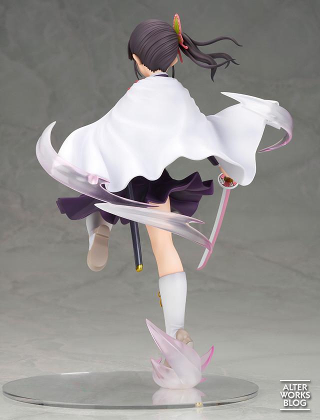 f:id:dagashiya-kei-chan:20210330213944j:plain