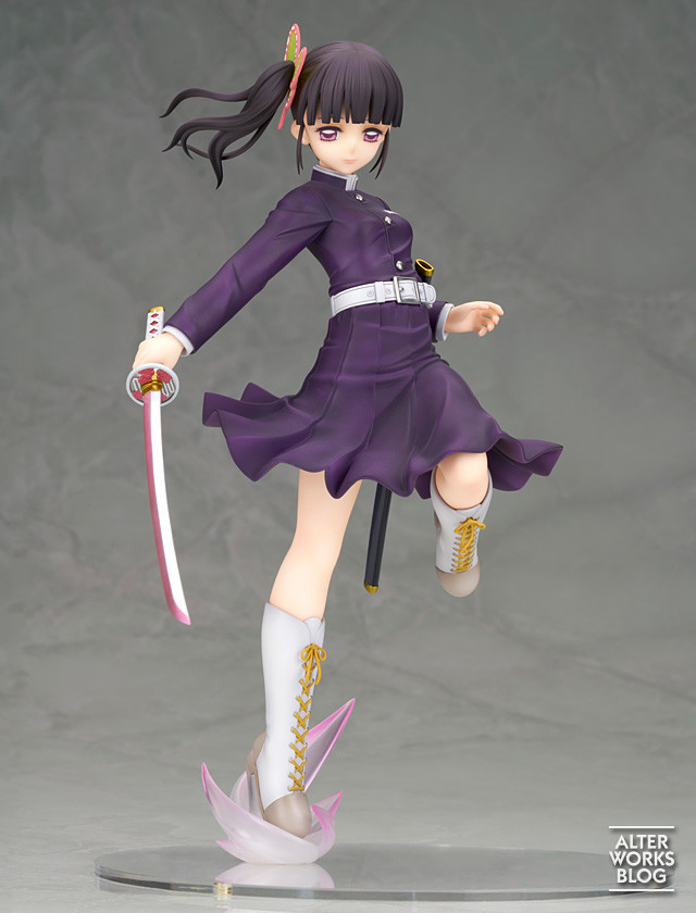 f:id:dagashiya-kei-chan:20210330213948j:plain