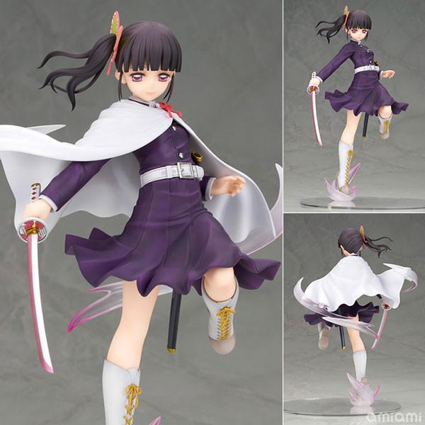 f:id:dagashiya-kei-chan:20210331213140j:plain