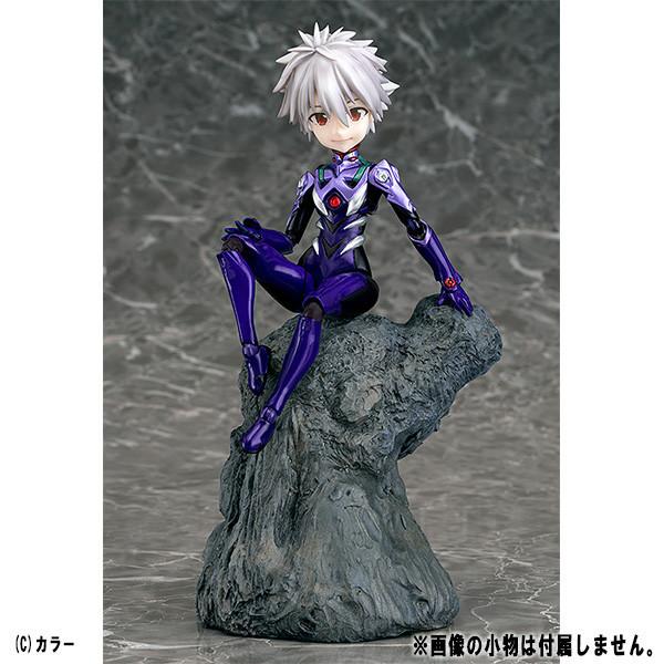 f:id:dagashiya-kei-chan:20210401211832j:plain
