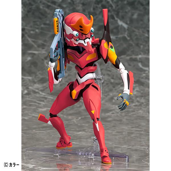 f:id:dagashiya-kei-chan:20210401212144j:plain
