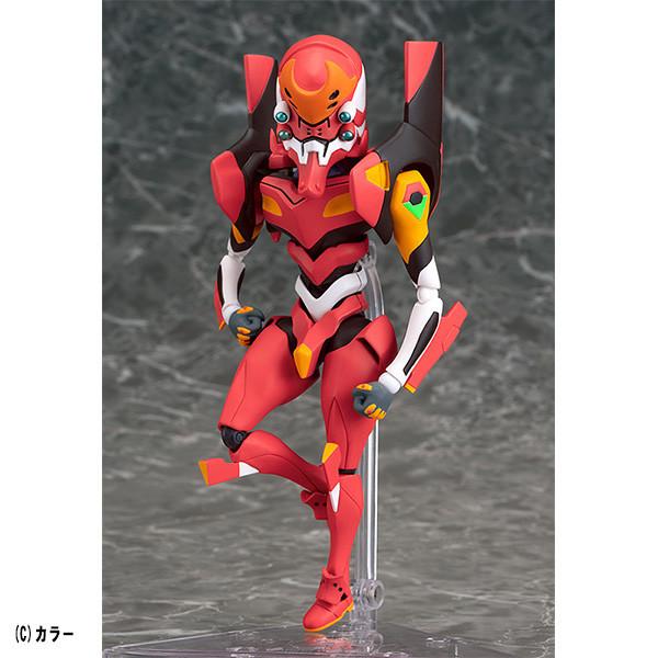 f:id:dagashiya-kei-chan:20210401212149j:plain