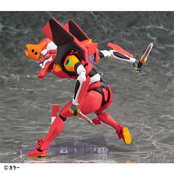 f:id:dagashiya-kei-chan:20210401212152j:plain