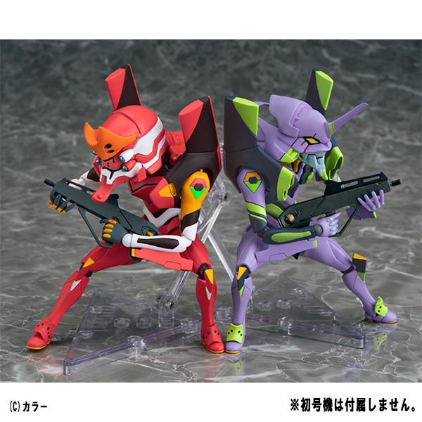 f:id:dagashiya-kei-chan:20210401212155j:plain