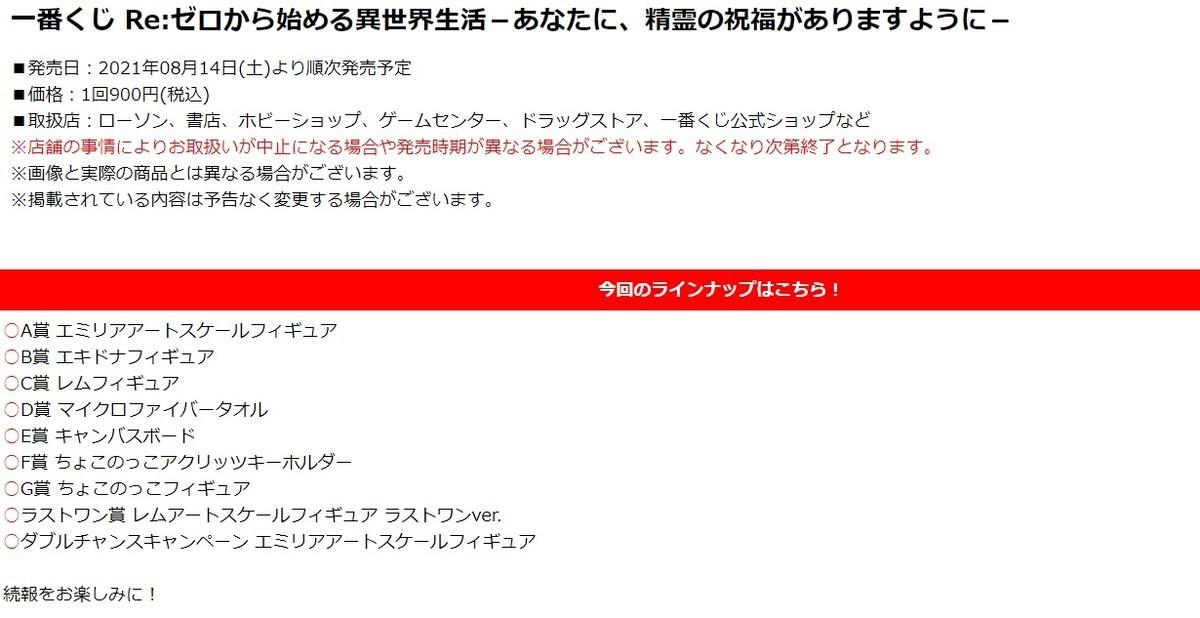 f:id:dagashiya-kei-chan:20210401221802j:plain