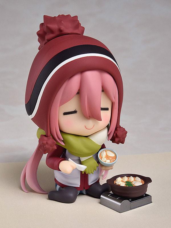 f:id:dagashiya-kei-chan:20210402183859j:plain
