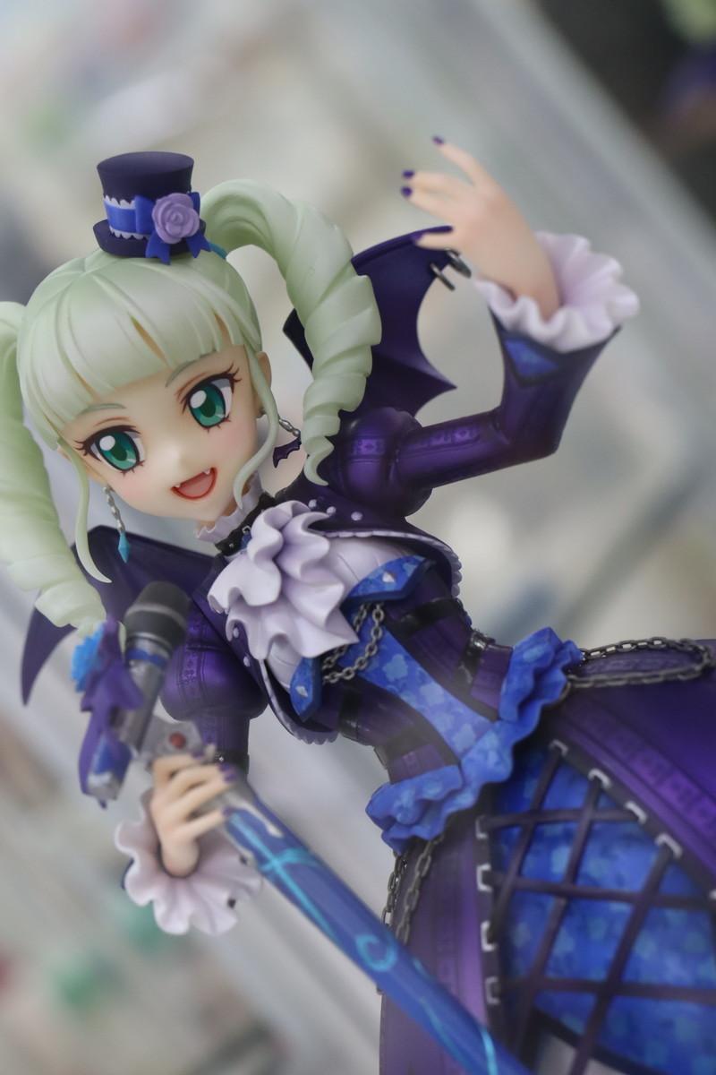 f:id:dagashiya-kei-chan:20210403154424j:plain