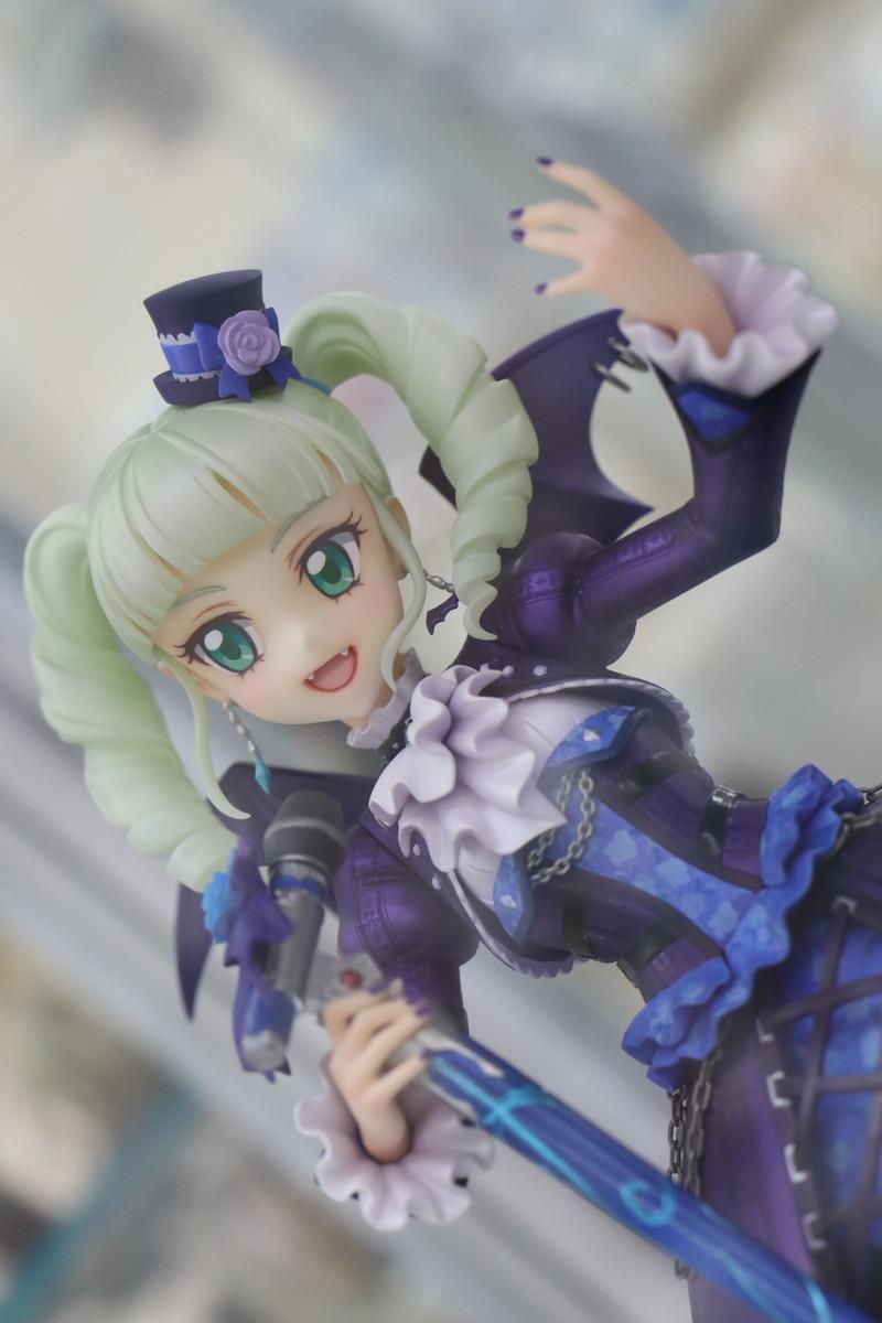 f:id:dagashiya-kei-chan:20210403154433j:plain