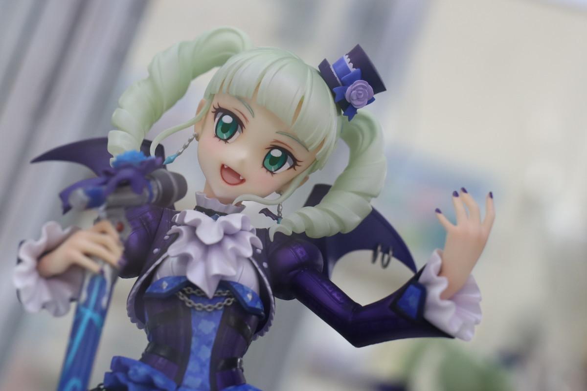 f:id:dagashiya-kei-chan:20210403154442j:plain