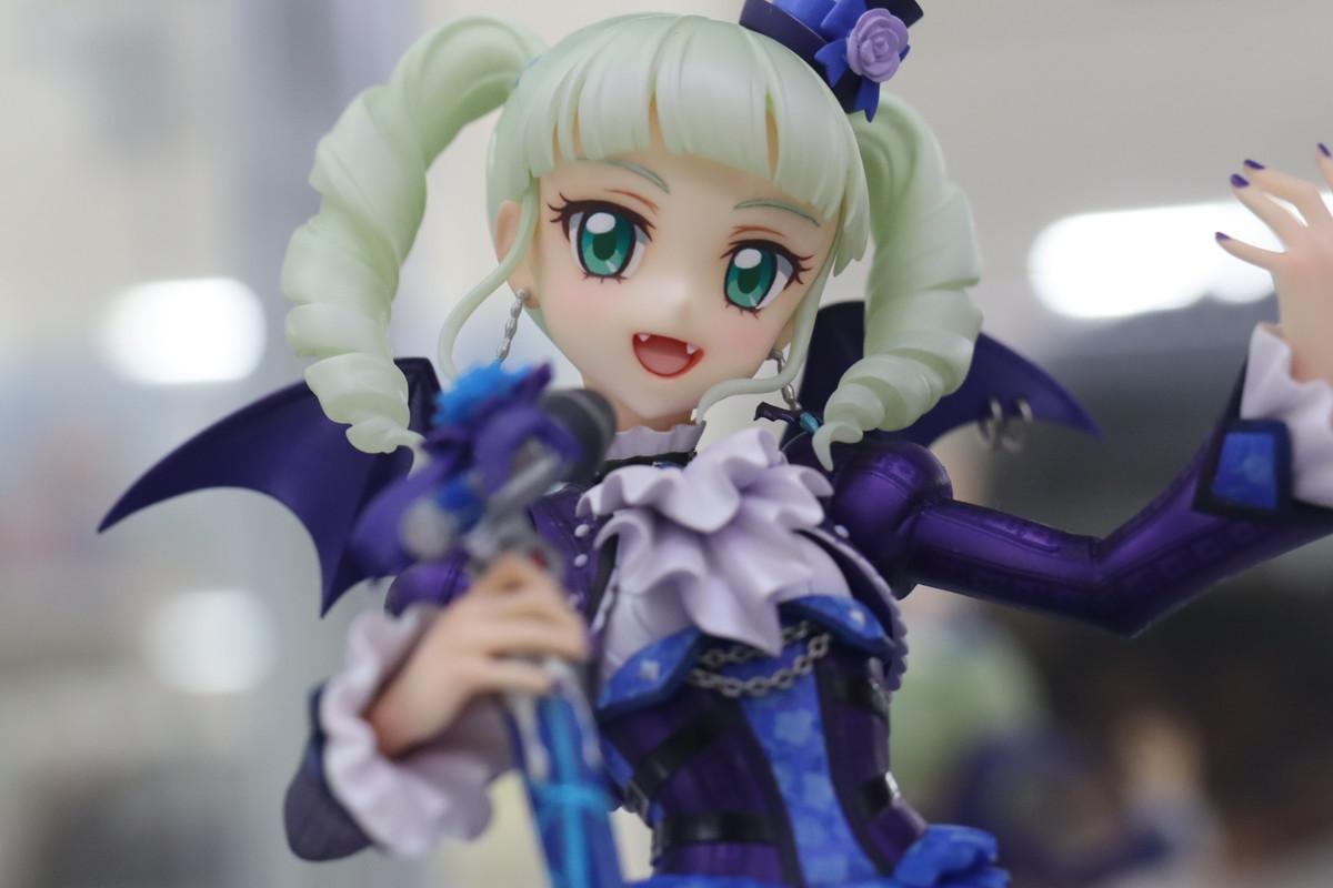 f:id:dagashiya-kei-chan:20210403154450j:plain