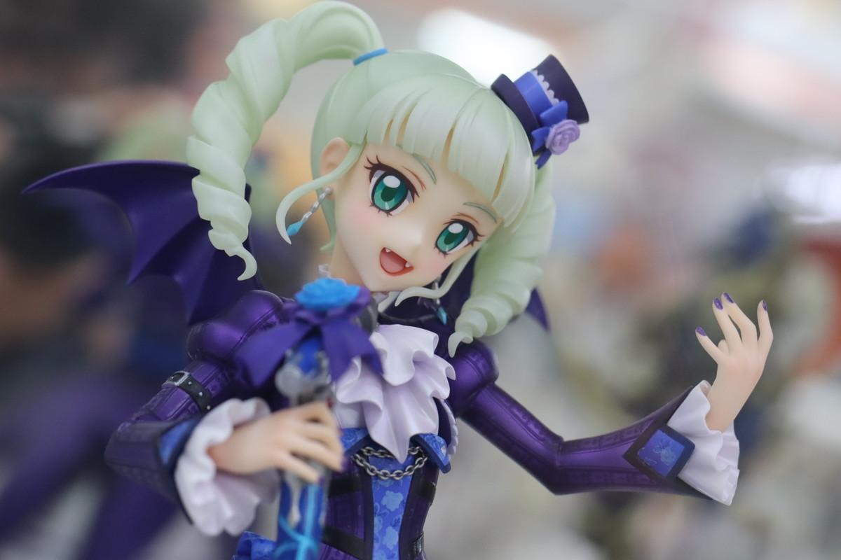 f:id:dagashiya-kei-chan:20210403154459j:plain