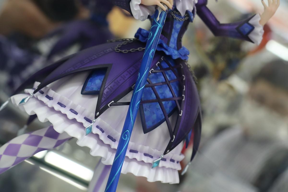 f:id:dagashiya-kei-chan:20210403154517j:plain