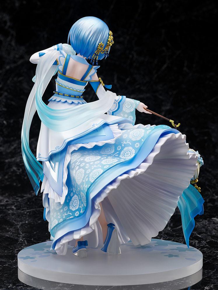 f:id:dagashiya-kei-chan:20210405165743j:plain