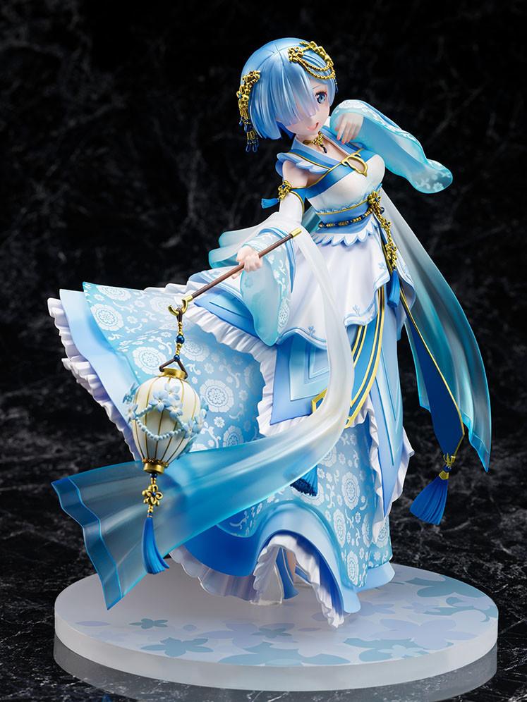 f:id:dagashiya-kei-chan:20210405165746j:plain