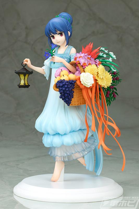 f:id:dagashiya-kei-chan:20210409095714j:plain