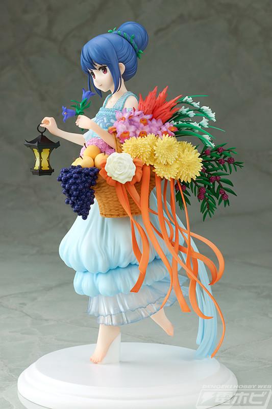 f:id:dagashiya-kei-chan:20210409095717j:plain