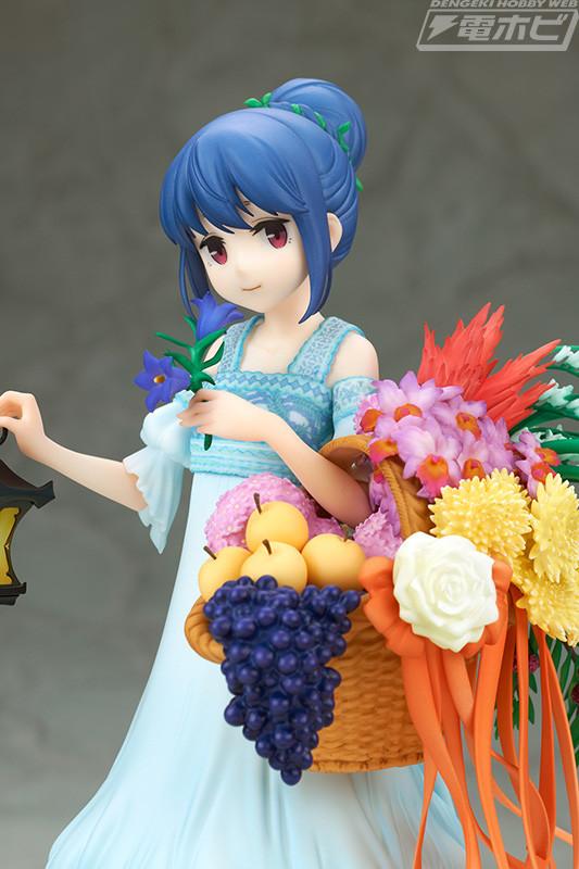 f:id:dagashiya-kei-chan:20210409095731j:plain