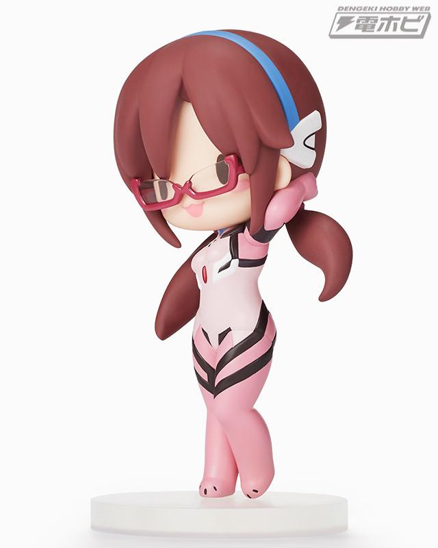 f:id:dagashiya-kei-chan:20210412083608j:plain