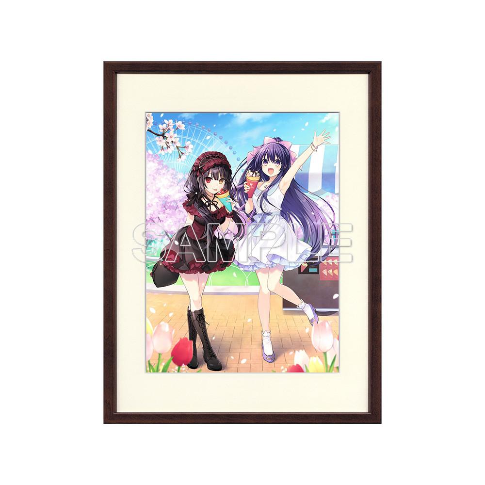 f:id:dagashiya-kei-chan:20210412085435j:plain