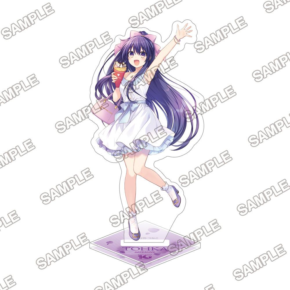 f:id:dagashiya-kei-chan:20210412085623j:plain