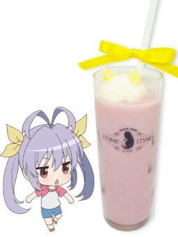 f:id:dagashiya-kei-chan:20210412092452j:plain