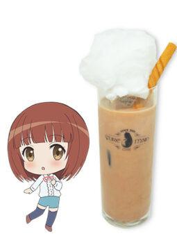 f:id:dagashiya-kei-chan:20210412092454j:plain