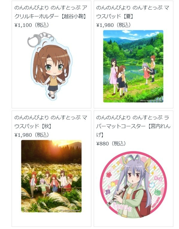 f:id:dagashiya-kei-chan:20210412094309j:plain