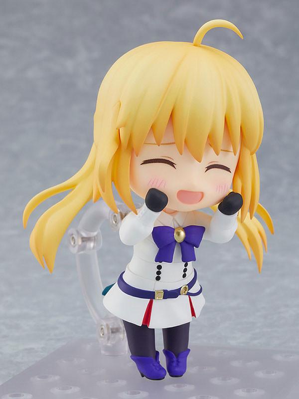 f:id:dagashiya-kei-chan:20210507210340j:plain