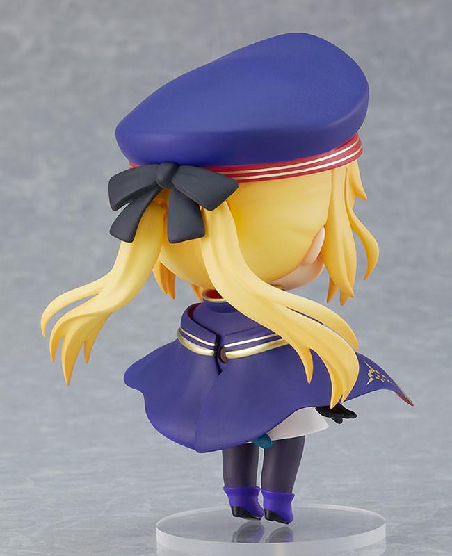 f:id:dagashiya-kei-chan:20210507210344j:plain
