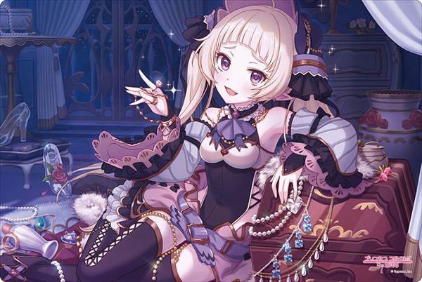 f:id:dagashiya-kei-chan:20210512233950j:plain