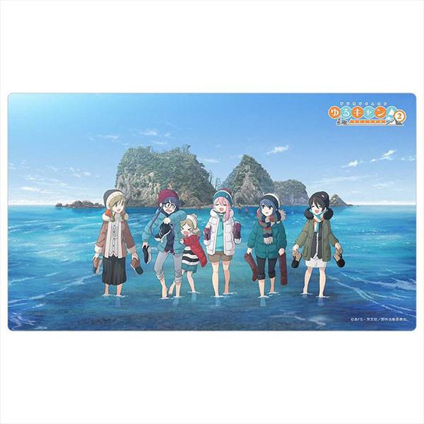 f:id:dagashiya-kei-chan:20210512234145j:plain