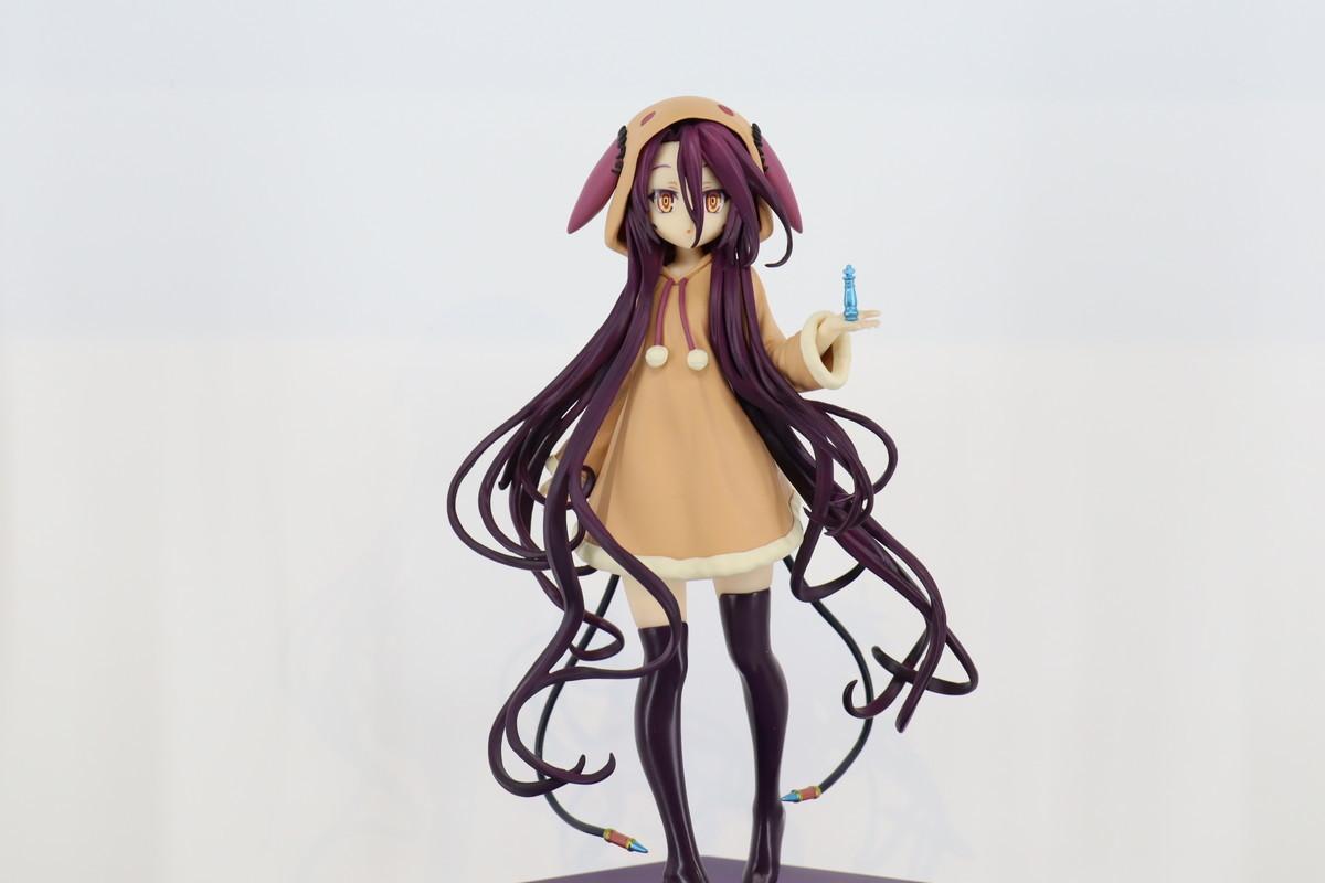 f:id:dagashiya-kei-chan:20210529183210j:plain