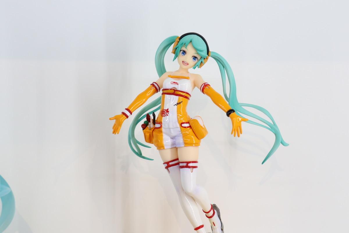f:id:dagashiya-kei-chan:20210529183451j:plain