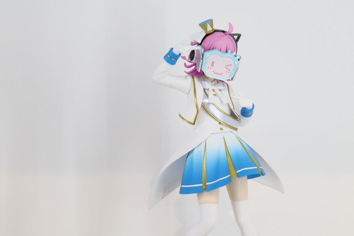 f:id:dagashiya-kei-chan:20210529183709j:plain