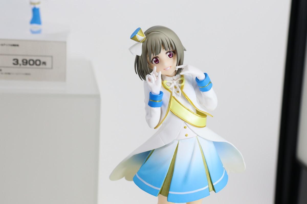 f:id:dagashiya-kei-chan:20210529183734j:plain