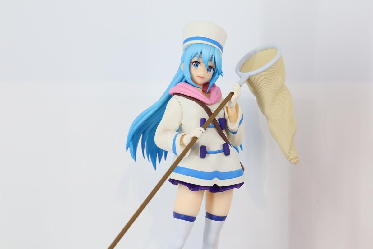 f:id:dagashiya-kei-chan:20210529184131j:plain